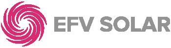 EFV SOLAR