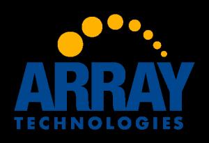array-tech-logo-colored-500x342-300x205