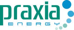 logo_praxia